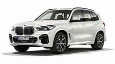 new 2020 bmw x5 xdrive45e to boast 50 of electric range