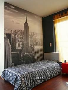 tapeten beispiele schlafzimmer bildergebnis f 252 r tapeten jugendzimmer beispiele ebeveyn 231 ve 231 ocuk odaları habitaciones