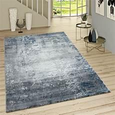 teppiche modern kurzflor teppich modern orientalisches muster teppich de