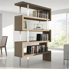 bibliotheque bois design biblioth 232 que design glass sur cdc design