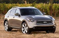 auto air conditioning repair 2012 infiniti m electronic valve timing fixes to get you started and cool the new york times