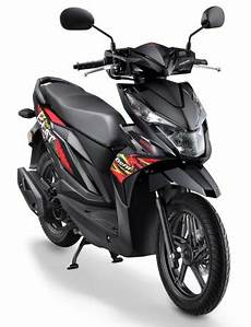 Modifikasi Beat Cbs 2018 by 2018 Honda Beat Scooter Now On Sale Rm5 724
