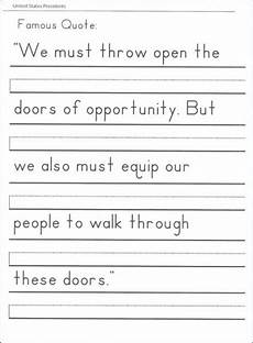 handwriting worksheets for 2nd grade 21376 second grade worksheets to print worksheets sles