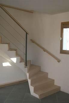 Habillage Escalier B 233 Ton Sans Nez De Marche Jpg 533 215 800