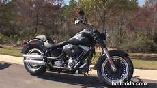 new 2014 harley davidson boy lo motorcycle for sale