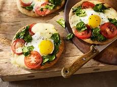 healthy breakfast ideas build muscle and weight loss youtube