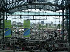 Berlin Central Station - file berlin central station entrance area2 jpg wikimedia