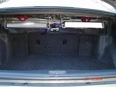 forum auto mos system rack complete ecoustics