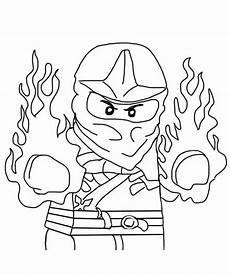 Lego Ninjago Garmadon Ausmalbilder 13 Best Lego Ninjago Coloring Pages Images On