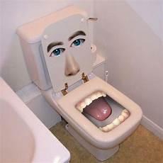 60 toilet pictures
