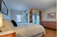 Apartment Insurance In Montreal by Corporate Apartment In Montreal Fully Furnished Rental