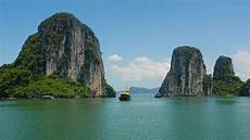 vietnam tourist attractions top 10 places to visit youtube