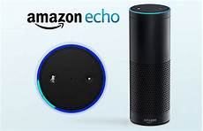 echo tip pair a bluetooth mobile device