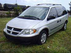 how to learn about cars 2006 dodge caravan lane departure warning 2006 dodge caravan pictures cargurus