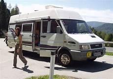 womo kastenwagen gebraucht wohnmobil gebraucht gebrauchte wohnmobile gebrauchtes