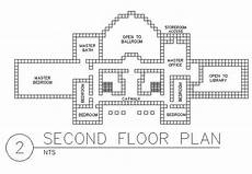 minecraft house plans step by step minecraft blueprints minecraft house blueprints mansion