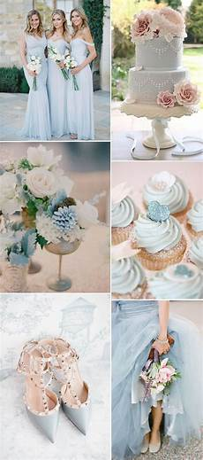 top 6 wedding theme ideas for 2016 wedding inspiration in 2019 pastel blue wedding wedding