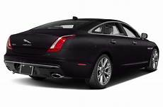 2017 jaguar xj reviews specs and prices cars