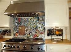 Mosaic Tile Ideas For Kitchen Backsplashes 18 Gleaming Mosaic Kitchen Backsplash Designs