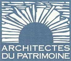 architectes du patrimoine s 233 lection de web li 233 s 224 l architecture et 224 l urbanisme