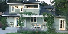 cool hue paint color inspiration for home exteriors behr