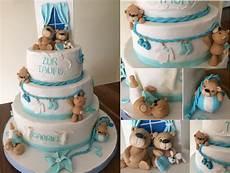 torte taufe junge taufe fondant torte junge christening boy fondant cake