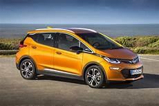 elektroauto reichweite 2018 220 bersicht und vergleich