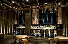 Sophisticated Ame Restaurant Design In Toronto sophisticated ame restaurant design in toronto