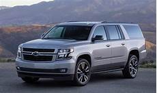 2020 chevy tahoe z71 redesign changes release date