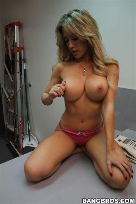 Porno Donne Scopate
