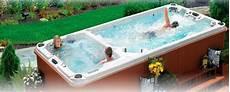 swim spa ultimate fitness de cal spas spas wellness