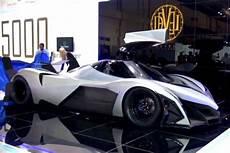 5000 Ps Auto - devel sixteen 5000 horsepower v16 hyper car from dubai