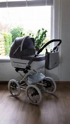 59 Beste Afbeeldingen Nieuwe Kinderwagens Ouderwetse