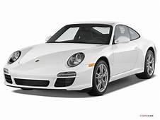 2011 Porsche 911 Prices Reviews & Listings For Sale  US