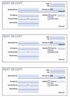 18 free receipt of payment templates in word excel pdf formats daily life docs receipt