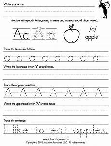 free handwriting worksheets reception 21550 abc writing worksheet up the bean the