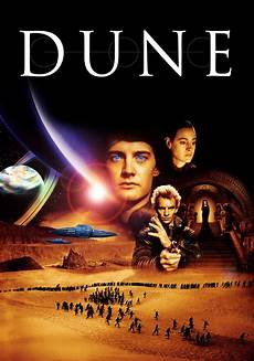 dune movie fanart fanart