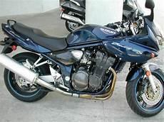 bandit 1200 s 2002 suzuki bandit 1200 s sportbike for sale on 2040 motos