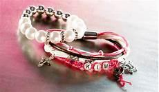 Fabriquer Bijoux Collier Bracelet Bagues Et Broches