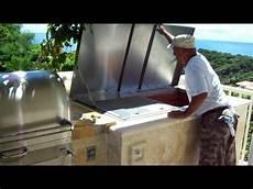 barbacoasluna outdoor kitchens iii lechonera 787 455