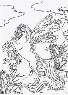 20 ideen f 252 r ausmalbilder tiere pferde beste wohnkultur