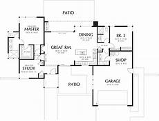 prairie style house plans prairie style home plans