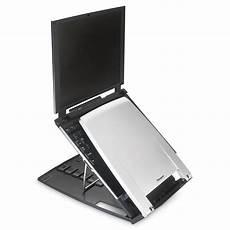 support ordinateur portable targus ergo m pro laptop stand
