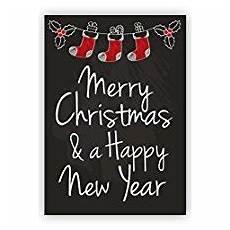 suchergebnis auf de f 252 r weihnachtskarten englisch