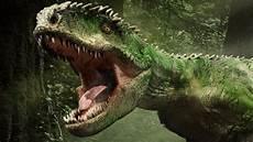 Malvorlagen Jurassic World Evolution Jurassic World Evolution Overview Onrpg