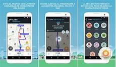 Las Siete Mejores Aplicaciones De Radares Para Android