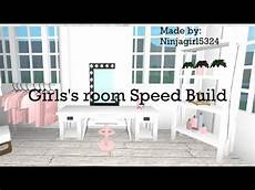 Roblox Adopt Me Bathroom Ideas by Welcome To Bloxburg 10 Kitchen Decal Id Codes Doovi