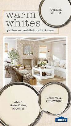 get the names of the most beautiful cream paint colors see how they look in various rooms