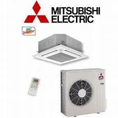 mitsubishi electric pro mitsubishi electric cassette msplz 125vea serie pro