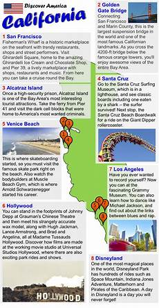 places to visit worksheets 16035 travel guide learnenglish council